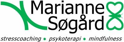 mariannesoegaard.dk