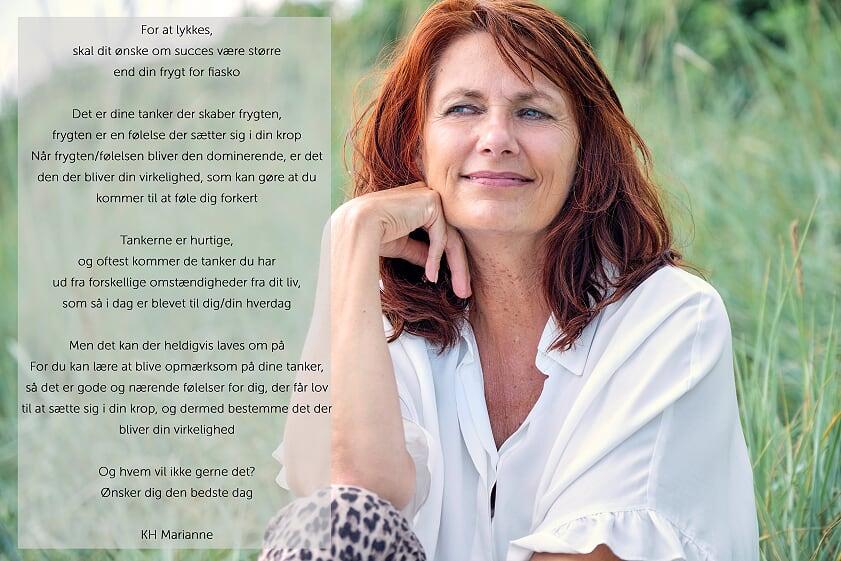 marianne-soegaard-forside