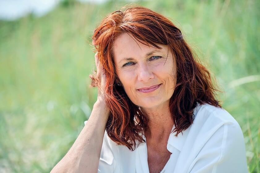 marianne-soegaard-profil2