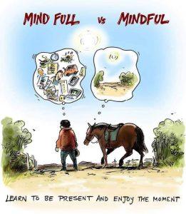 mindful-1